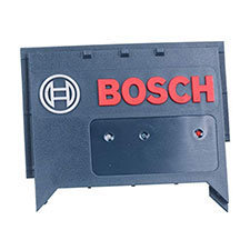 Bosch 1615500424 Housing CoverImage