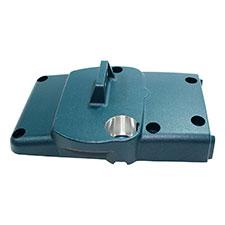 Bosch 1615500444 Gear CoverImage