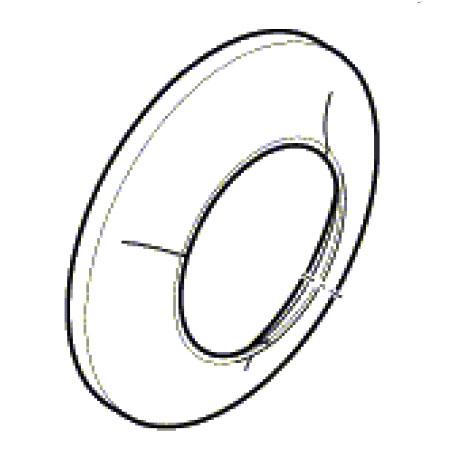 Bosch 161550044S Sealing CapImage