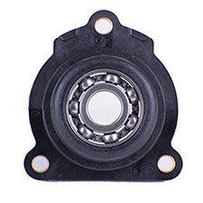 Bosch 1615805063 FLANGE-BEARINGImage