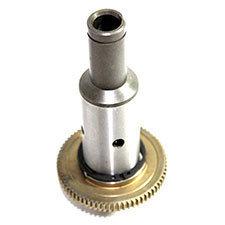 Bosch 1615806252 Hammer PipeImage