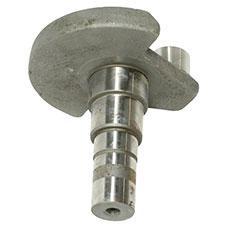 Bosch 1 616 110 033 Eccentric Shaft Image