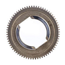 Bosch 1616312013 Cylindrical GearImage