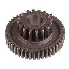 Bosch 1 616 317 093 Cylindrical GearImage