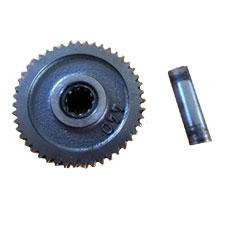 Bosch 1 616 328 025 Cylindrical Gear Z=47/21 Image