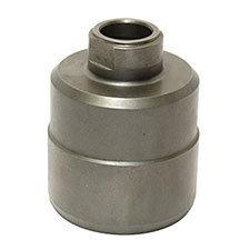 Bosch 1616409005 COUPLINGImage