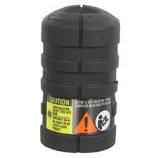 Bosch 1618C00492 Battery CoverImage