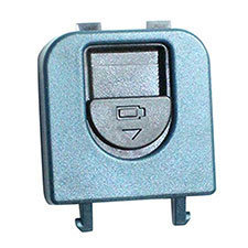 Bosch 1618C01707 Battery CoverImage