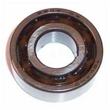 Bosch 1900900412 Ball BearingImage
