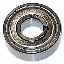 Bosch 1900905127 BearingImage