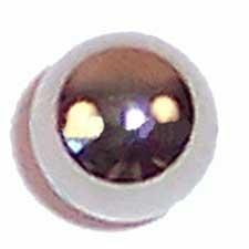 Bosch 1903230010 BALLImage