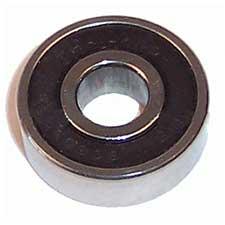 Bosch 2 610 917 489 Ball Bearing Image