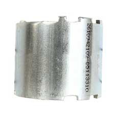 Bosch 2610942109 FIELDImage