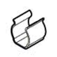 Bosch 2-610-957-366 ClipImage