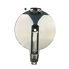 Bosch 2-610-967-449 Saw TableImage
