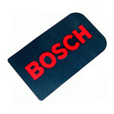 Bosch 2-610-994-119 StickerImage