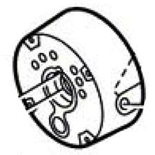 Bosch 2-610-994-505 Gear HousingImage