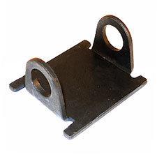 Bosch 2-610-994-509 ClampImage