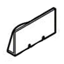 Bosch 2-610-994-511 Parts SetImage