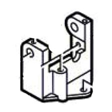 Bosch 2-610-994-513 Retaining PinImage