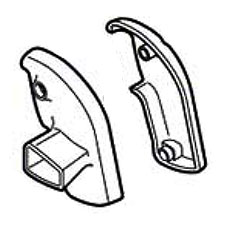 Bosch 2-610-996-106 HandleImage
