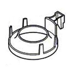 Bosch 2-610-996-118 BaffleImage
