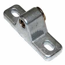 Bosch 2-610-996-894 Bearing PedestalImage