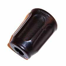 Bosch 2-610-996-925 KnobImage