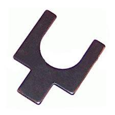 Bosch 2-610-997-008 WasherImage