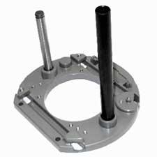 Bosch 2-610-997-115 BaseImage