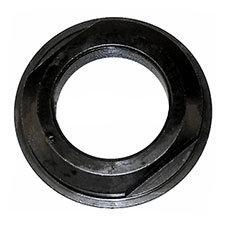 Bosch 2-610-997-139 NutImage