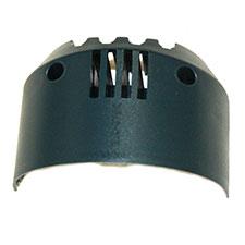 Bosch 2-610-997-459 End capImage