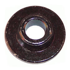 Bosch 2-610-997-474 Special WasherImage