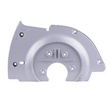 Bosch 2 610 997 491 Upper Housing Image