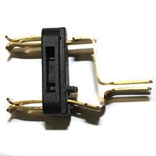 Bosch 2-610-997-911 Pickup ClipImage