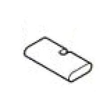 Bosch 2-610-998-113 Reversing SwitchImage