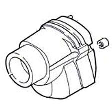 Bosch 2-610-998-144 Gear HousingImage
