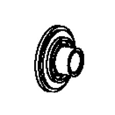 DeWalt 1005935-00 CLAMP WASHERImage