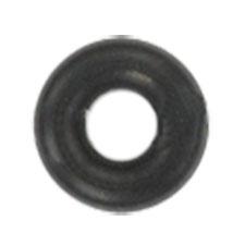 DeWalt 147799-00 RING,  'O'Image