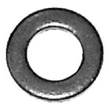 DeWalt 180504 WASHER, FLATImage