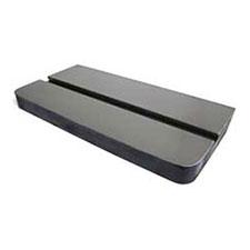 Delta 31-401 Tilt Table,  Incl: Image