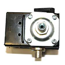 Devilbiss 5140110-49 Replaces Z-D20596 - PRESSURE SWITCHImage
