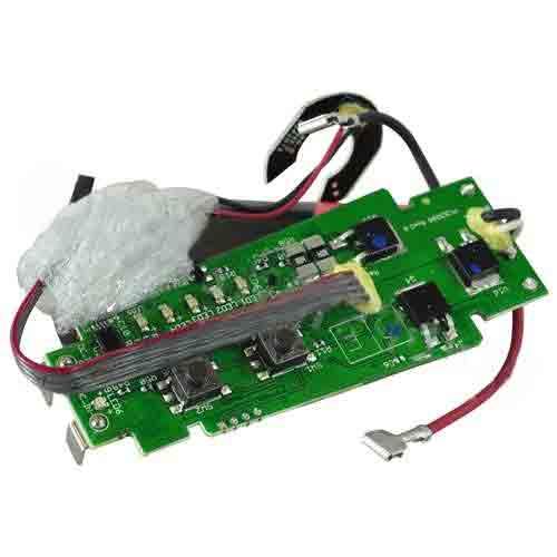 Dremel 1 600 A00 3M9 Electronic ModuleImage