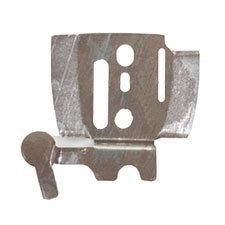 Makita 020-111-172 GUIDE PLATE,DCS431Image