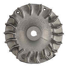 Makita 021-141-012 FLYWHEEL, DOLMAR PS-341Image