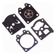 Makita 021-151-540 GASKET SET, DCS340Image