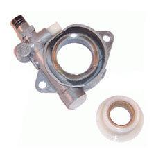 Makita 027-245-161 OIL PUMP CPL., DCS431Image