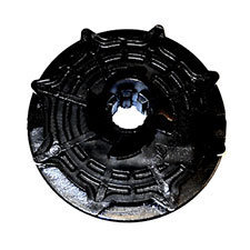 Makita 036-162-010 CABLE DRUM, DCS34Image