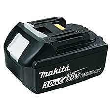 Makita BL1830 BATTERY BL1830Image