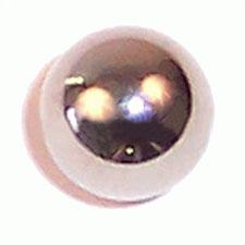 Milwaukee 02-02-0115 BALL - 3.8mmImage